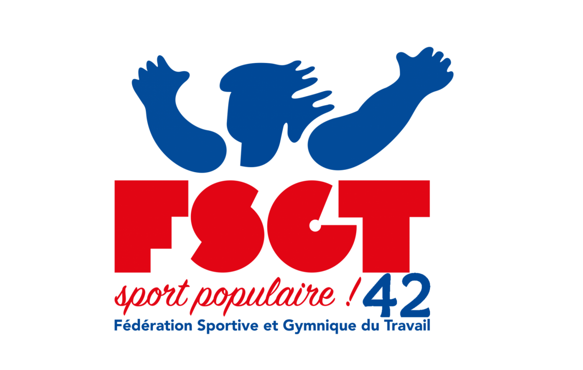 002 logo fsgt 42