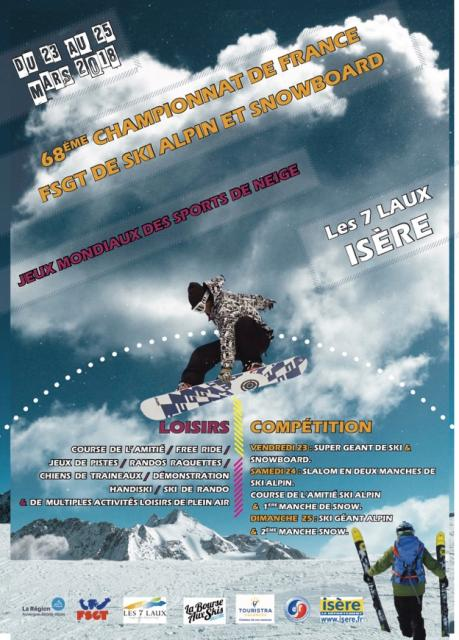 Affiche finale ss trait de coupe 1