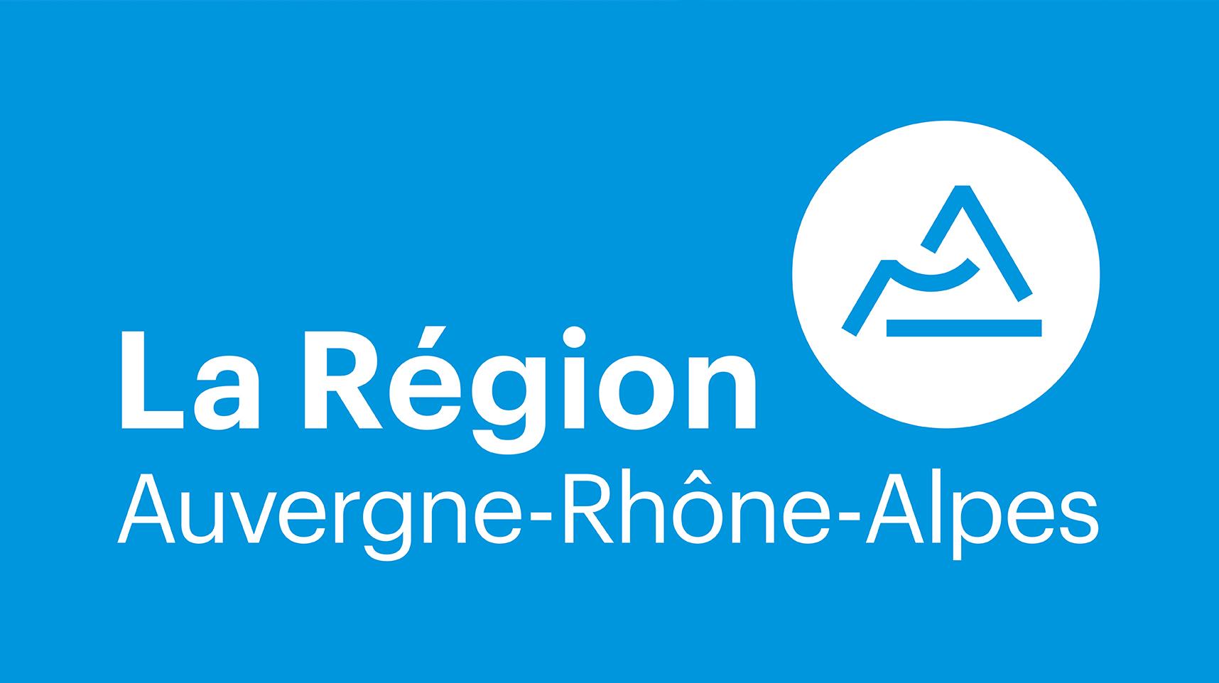 Logo ara partenaire rvb cartouche bleu