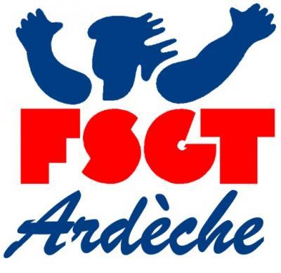 Logo fsgt 07